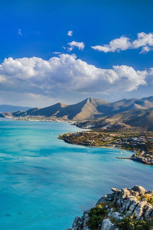 , Elounda | Crete | Greece, My Travels Blog 2020, My Travels Blog 2020
