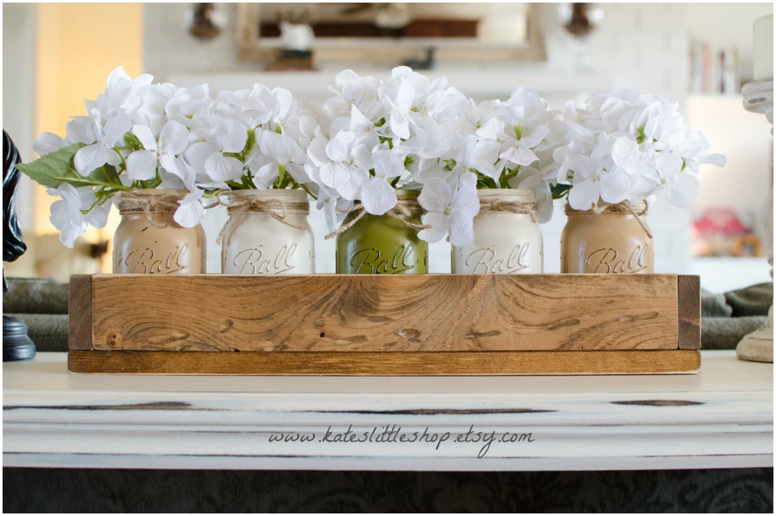 Famed Round Kitchen Table Decorating Ideas Decor Room Table Centerpiece Kitchen Table Ce Kitchen Table Centerpiece Dinning Room Centerpieces Table Centerpieces