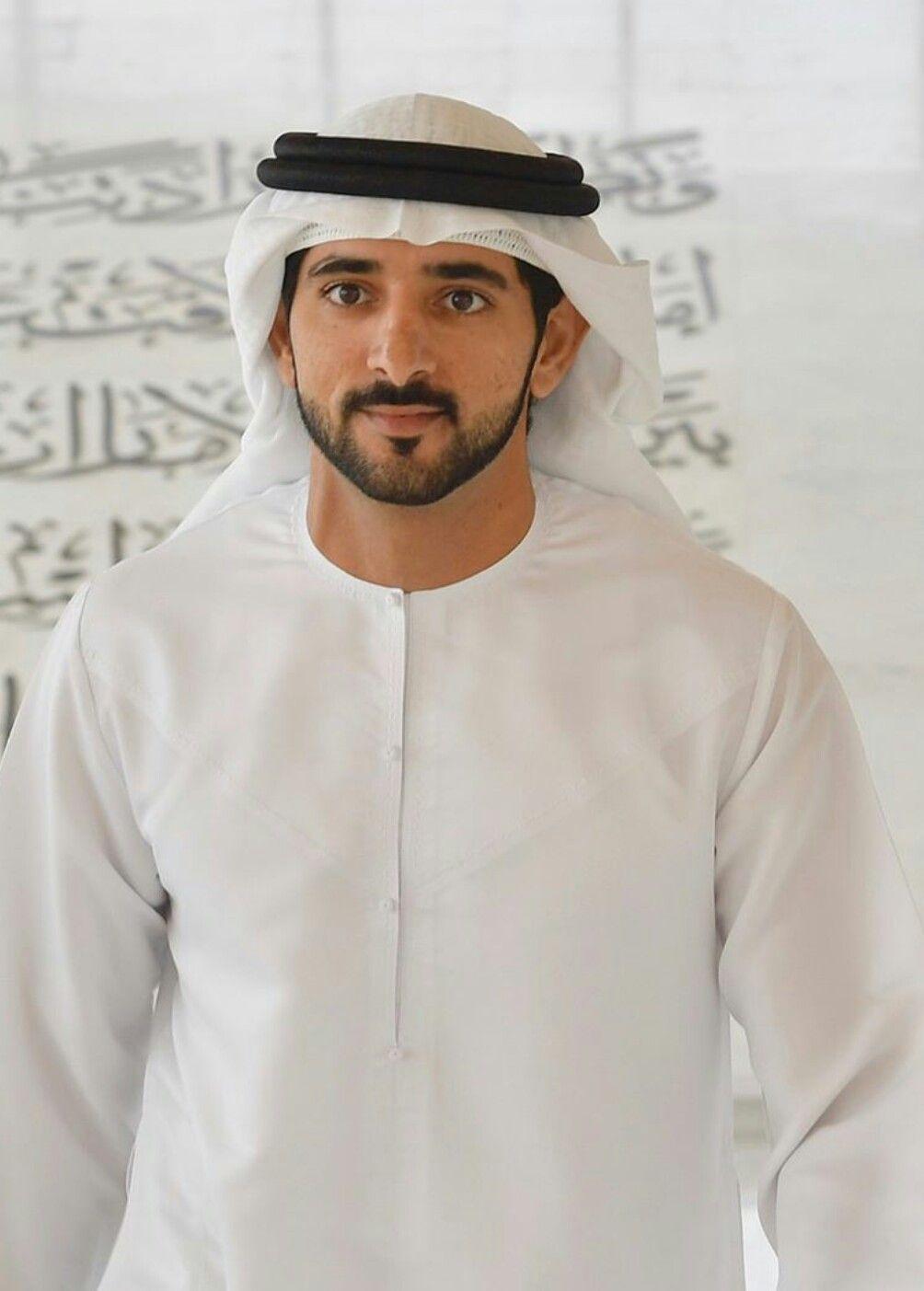 арабские эмираты мужчины фото секции