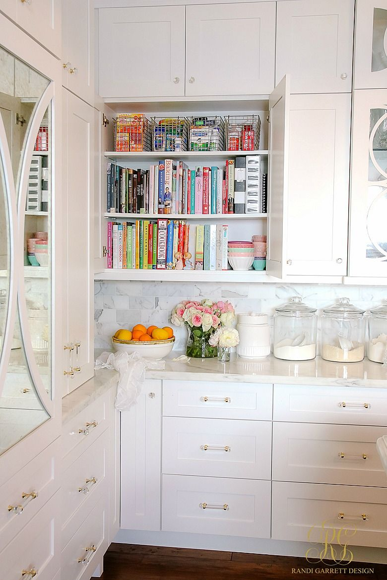 Spring Cleaning Kitchen Cabinet Organizing Tips Organizing