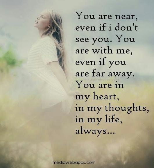 Ideal I Miss You So Much Mom Quotes Missing You Poems Page 2