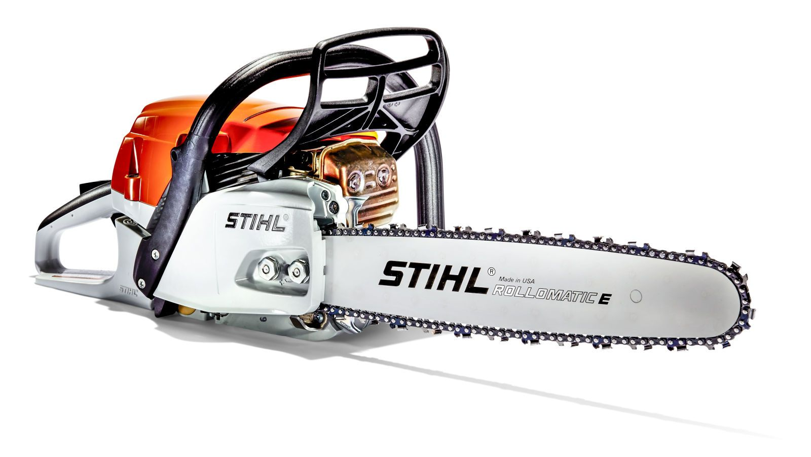 The best gas chainsaws you can buy our farm pinterest gas best overall stihl ms 261 c m fandeluxe Images
