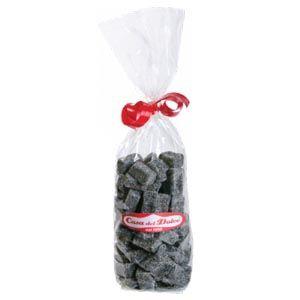 Busta Sukay 250gr - Caramelle Gommose