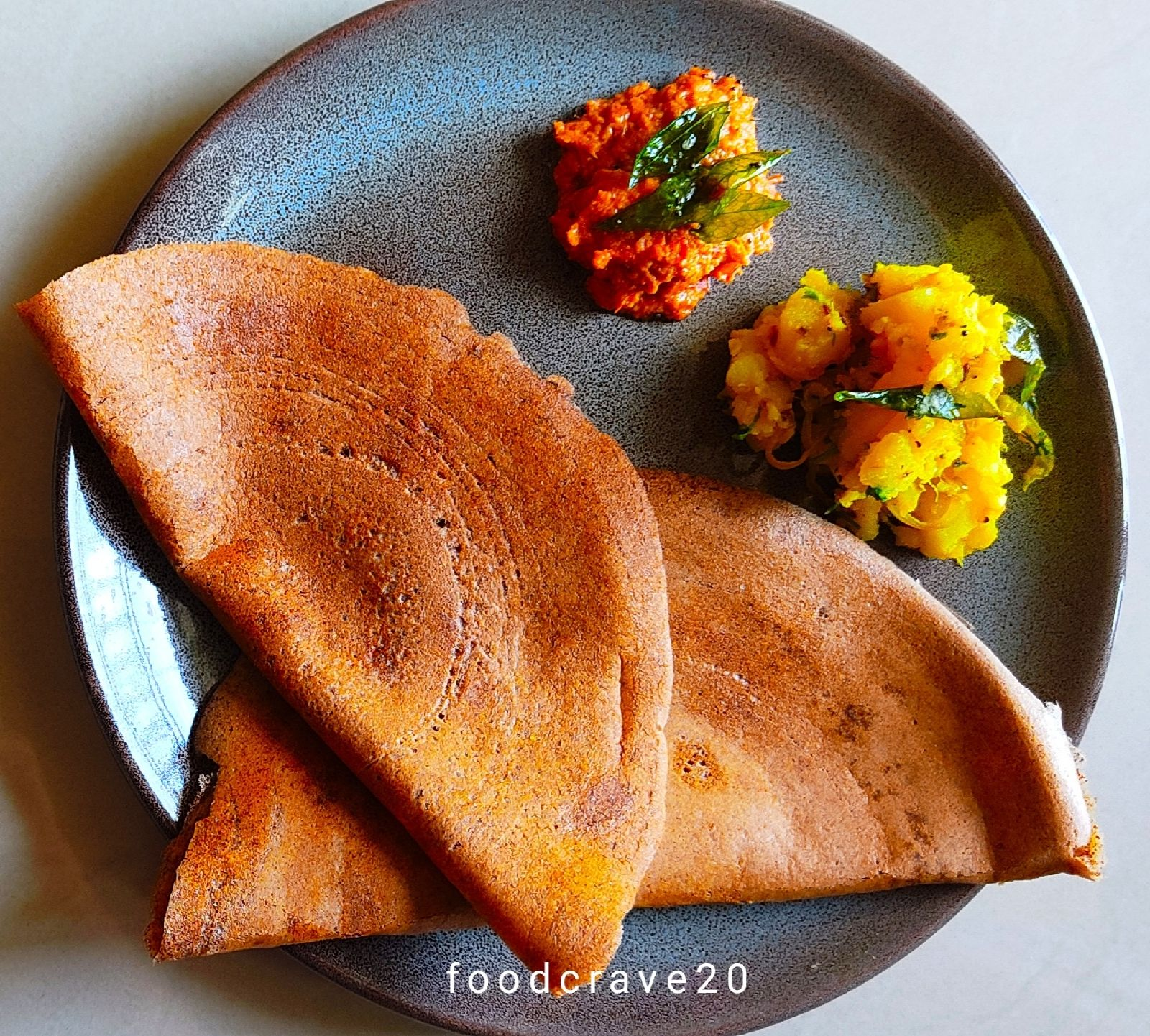 Pin on Indian Homemade food