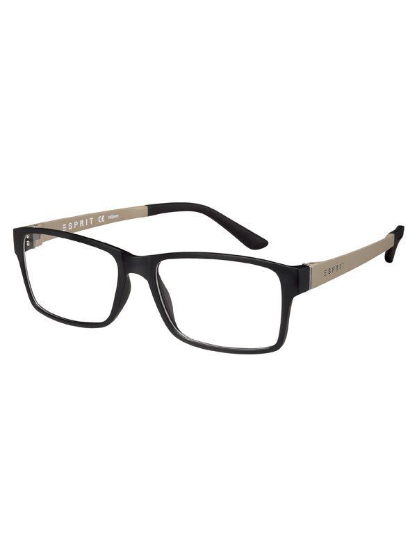 Resultado De Imagem Para Austin Reed Glasses Oculos Masculino Masculino
