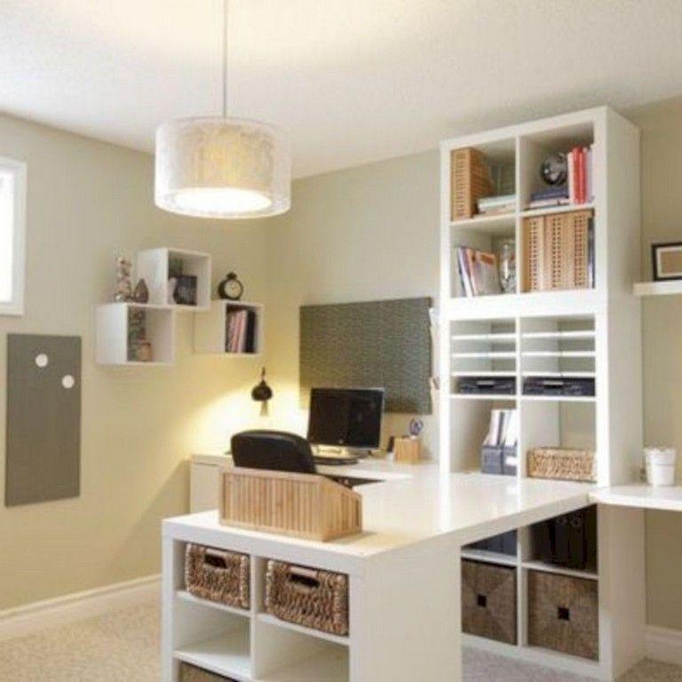 28+ Marvelous Ikea Hacks Ideas For Home Decor