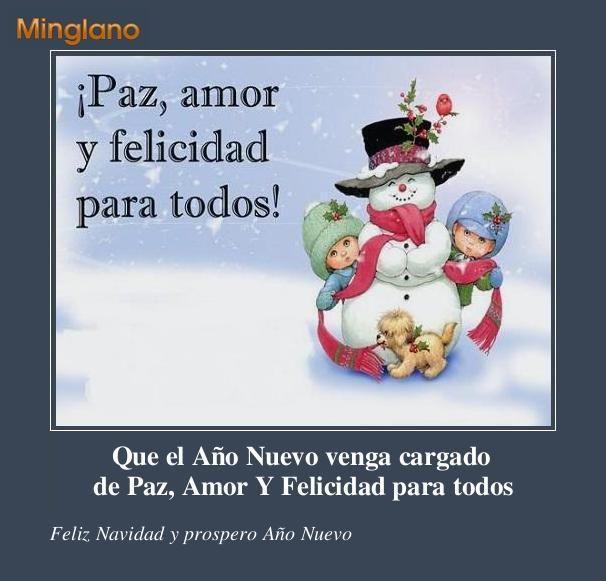 Frases De Navidad Cortas Y Bonitas Navidad Pinterest Xmas
