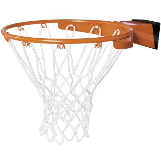 New Lifetime Slam It Pro Basketball Rim Goal Hoop Dunk Basketball Rim Lifetime Basketball Hoop Basketball Accessories