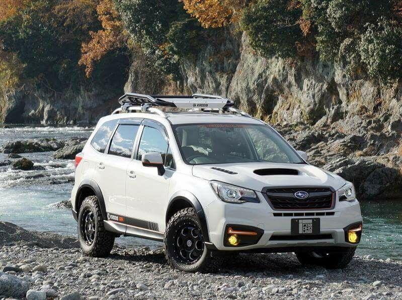 Pin By Jorge Nauto Villarroel On 2018 Subaru Forester Subaru Forester Xt Subaru Forester Mods Subaru Forester Sti