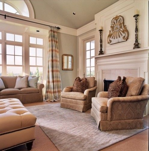 Pin By Cherish Southern Soul Mates On Living Room Home Cathedral Ceiling Living Room Family Room