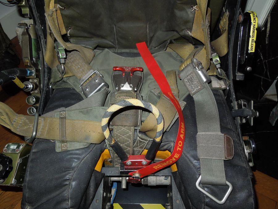lwmd jpg av 8b harrier pinterest ejection seat rh pinterest com AV-8B Cockpit AV-8B Refuel