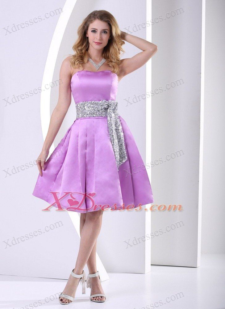 fcc75ad2416 Dama Dresses for Quinceanera