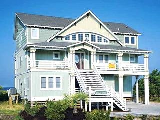 surf and sound realty outer banks