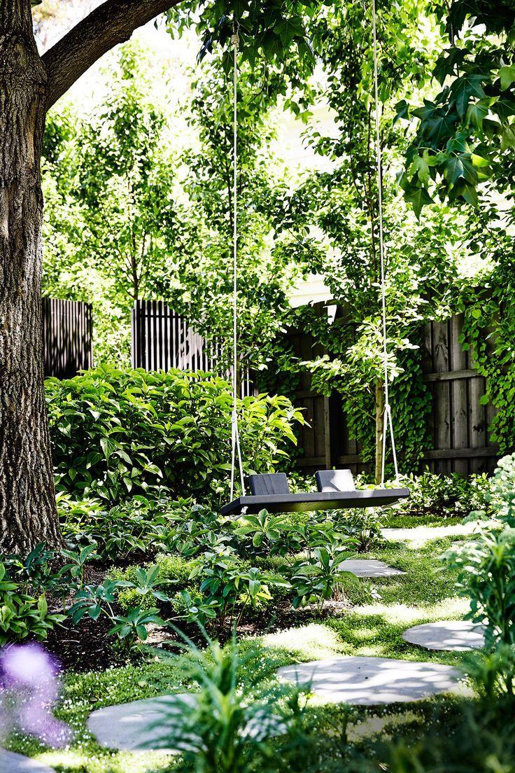 Front garden features  Ben Scott  Garden Design  Fermanagh Rd  Gardening  Pinterest