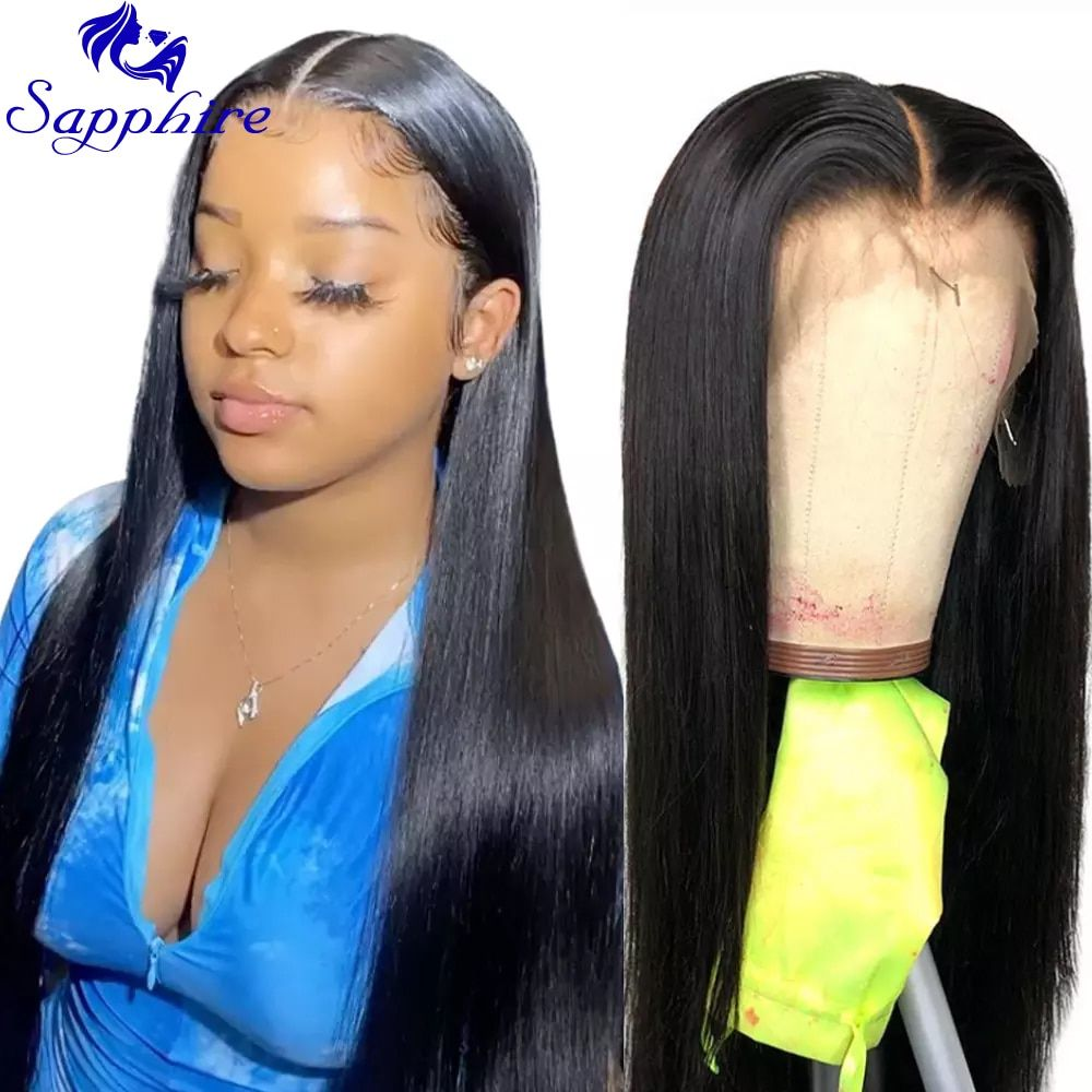 Pin By Masako On Hair Beauty Supply Wig Hairstyles Lace Frontal Wig Human Hair Lace Wigs