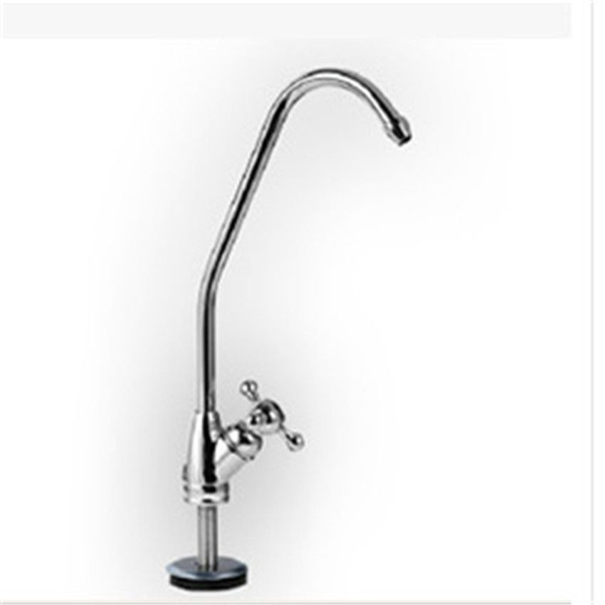 Kitchen Faucet Drinking Tap Stainless Steel Drinking Tap Pure Water Faucet  Drinking Water Faucet