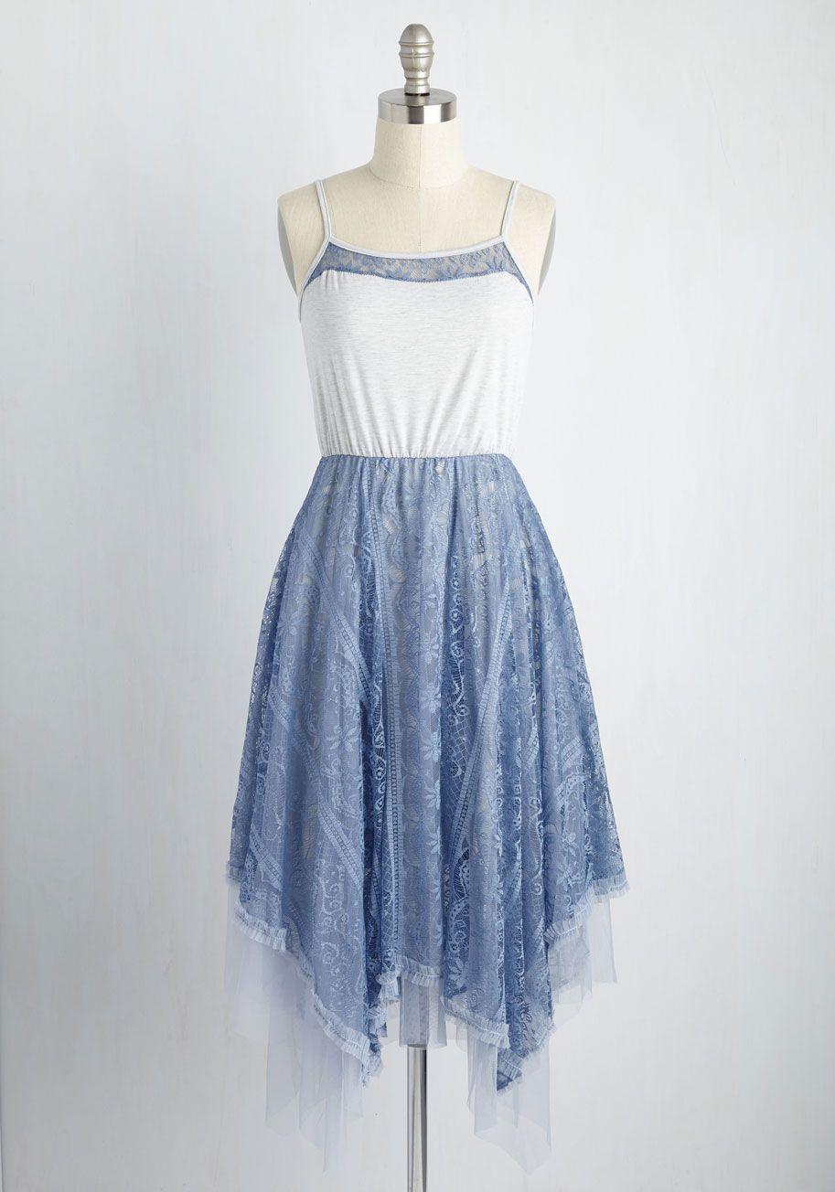 Graygrey bridesmaid dress modcloth bridesmaids maid of