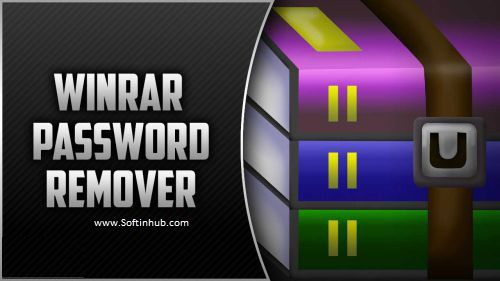 Winrar Password Remover Crack Keygen And Serial Key it is an