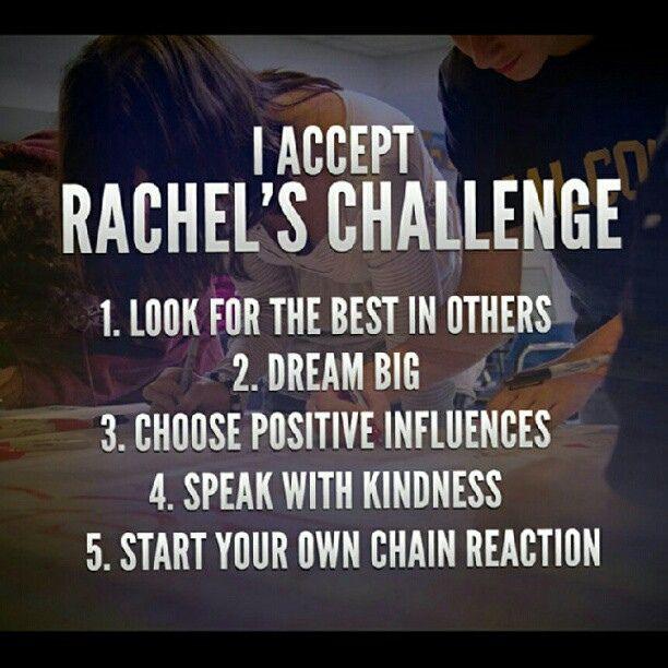 #rachel#joy#scott #sadstory #iacceptrachelschallenge