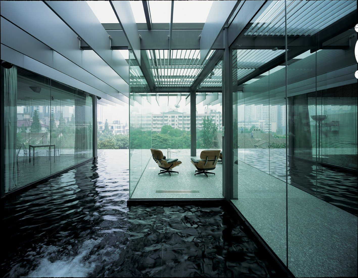 The Complete Works Of Kengo Kuma Show The Dynamic Powers Of Japanese Architecture Modern Japanese Architecture Japanese Architecture Architecture
