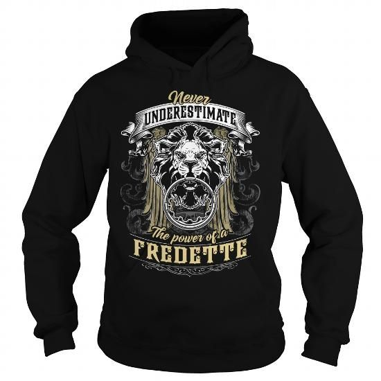Awesome Tee FREDETTE FREDETTEBIRTHDAY FREDETTEYEAR FREDETTEHOODIE FREDETTENAME FREDETTEHOODIES  TSHIRT FOR YOU Shirts & Tees