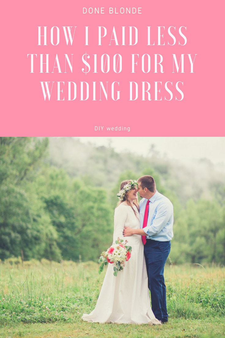 Wedding season is approaching fast see how you can save on your big