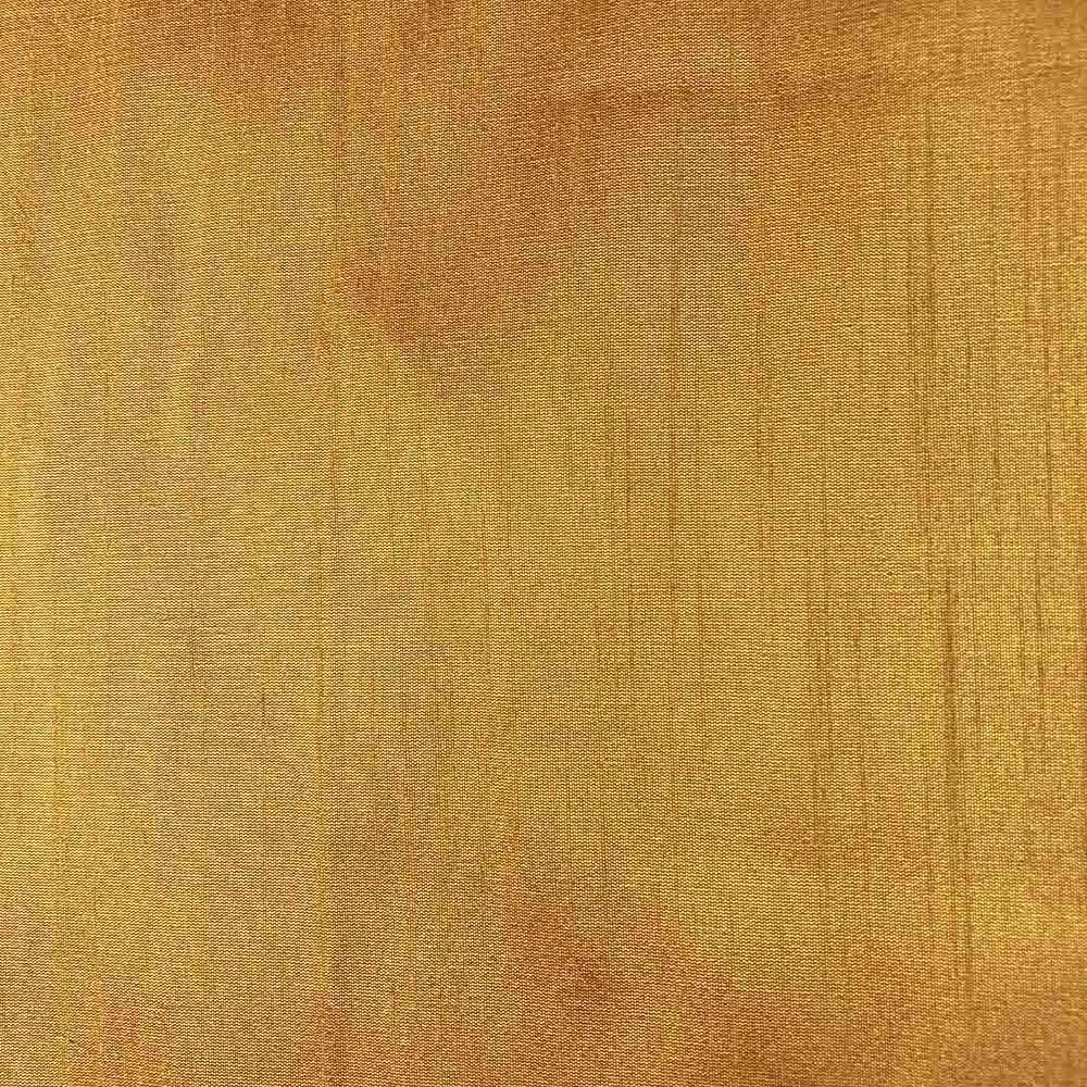 Polyester Dupioni Drapery fabric, Fabric, Lining fabric