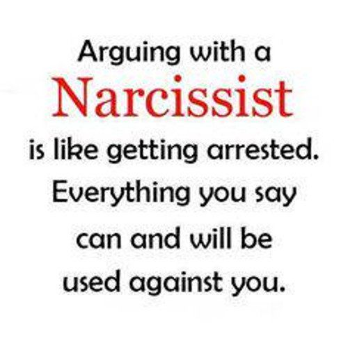 6 Memes About Narcissism and the Lessons You Should Learn From Them