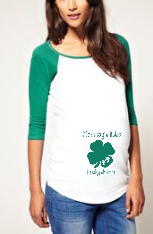 446eba670388a St. Patrick's Day