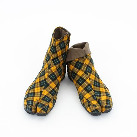 CHECKER | Internet shopping site specializing in Tabi Shoes Ninja shoes & socks
