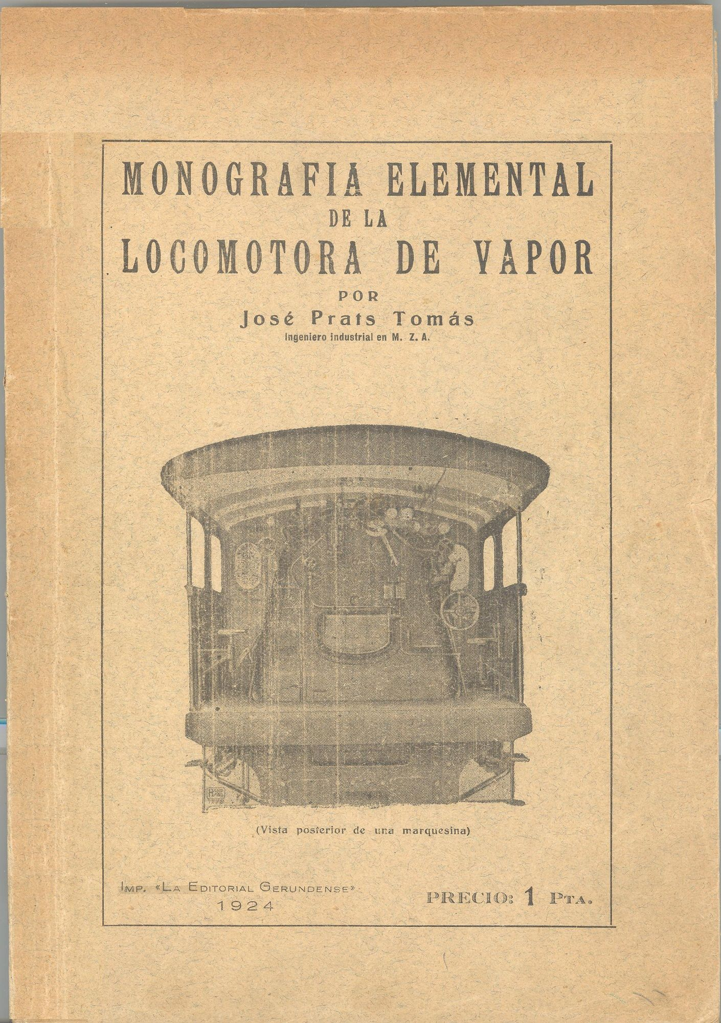 Pin de Fons Històric de Ciència i Tecnologia Exposicions virtuals en ...