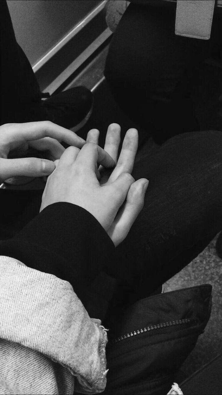 Paige Kokko.jmz a publié une photo. @ jj.jeongguk: sommes-nous vraiment juste … …   – Aşk