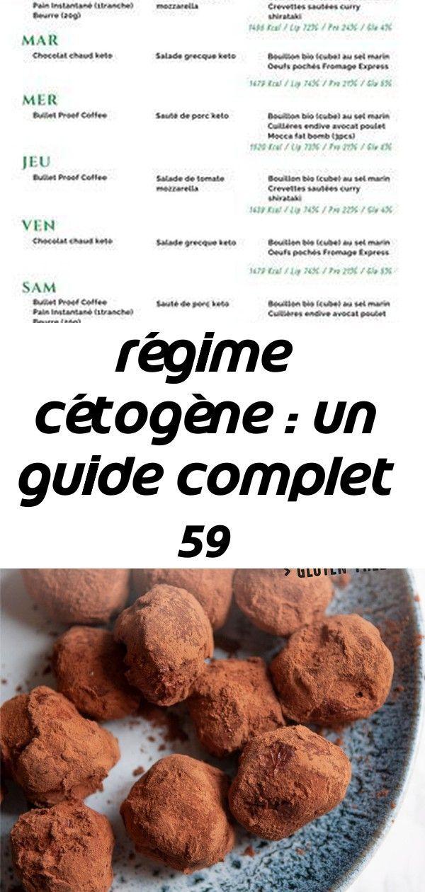 Régime cétogène : un guide complet 59 #truffesauchocolat Exemple de semaine type regime cetogene Je vous propose aujourd'hui de cuisiner des truffes au chocolat cétogènes, c'est à dire sans sucre ajouté, riches en matières grasses et en saveurs ! #keto #lowcarb #lchf #lowcarbhighfat #ketogenic #ketogenicdiet #ketodiet #cetogene #dietecetogene #lchffrance Quelle quantité de gras doit-on manger ? / cétogène / keto - Les protéines végétales.⠀ ⠀ Hello mes jeunes padawans !⠀ ⠀ J #truffesauchocolat
