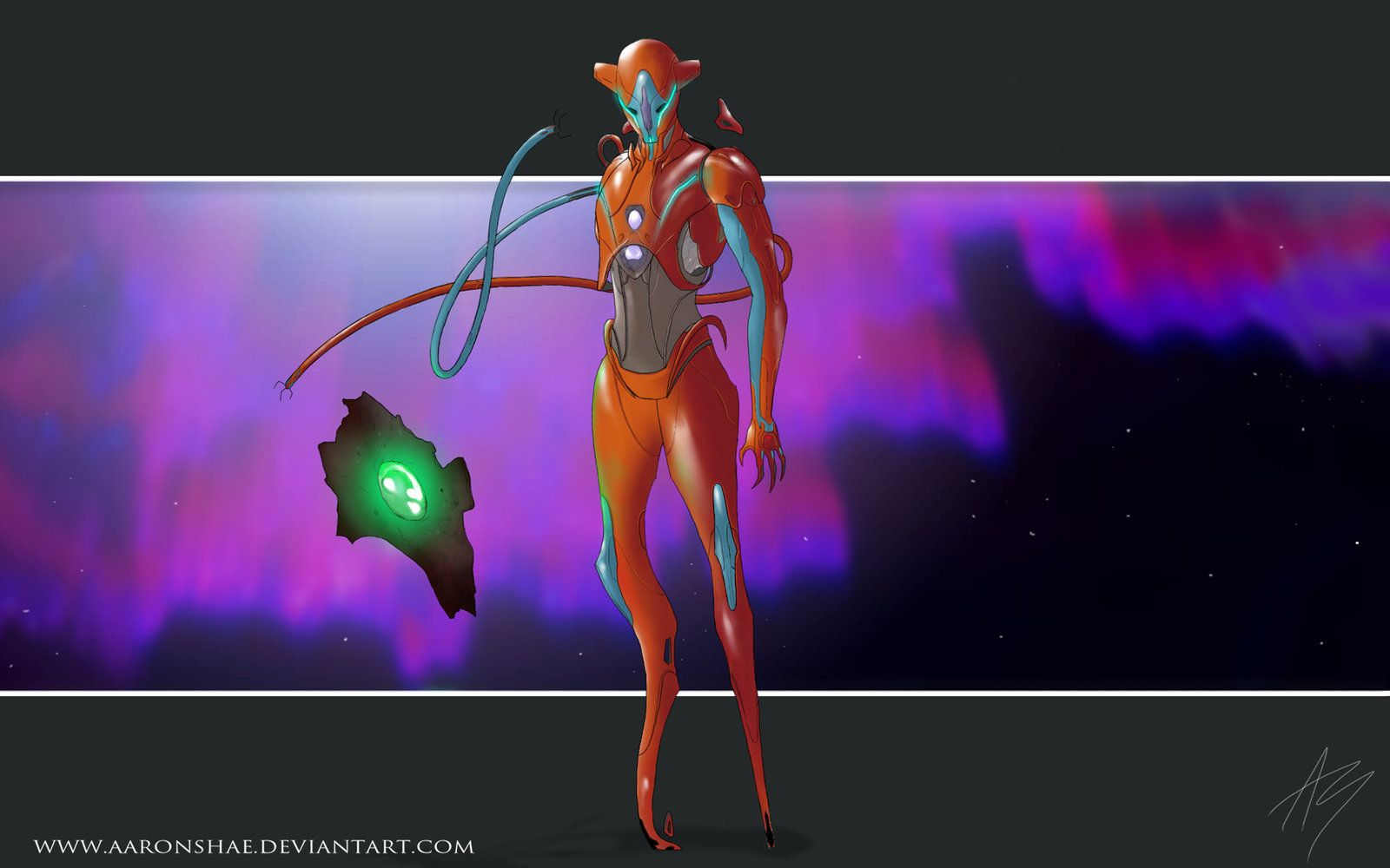 Pokemon mega deoxys images pokemon images - For The Link Group Realistic Deoxys Redo