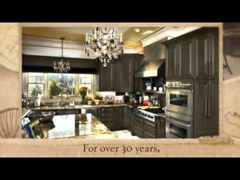Tom Drexler Plumbing Kitchen Remodeling Louisville Ky Tom Drexler - Tom drexler bathroom remodel