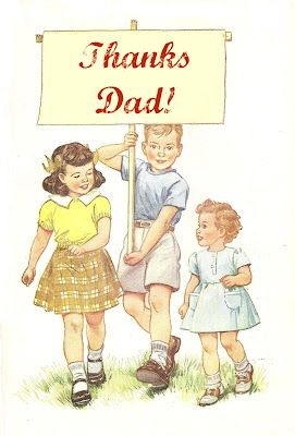 Free Vintage Father S Day Clip Art Father S Day Clip Art Father S Day Greetings Father S Day Greeting Cards