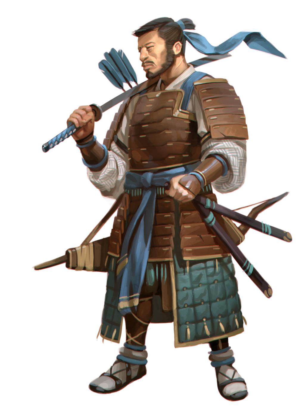 Rugged Male Character Design Male Character Design Older Nerd Male Character Design Anatomymalecharacterdesign Fantasy Artwork Fantasy Armor Fantasy Art