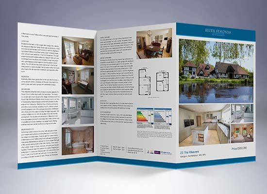 Estate Agent Brochure  Google Search  Exotic Animals  Major