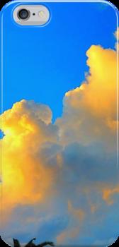 Beautiful Sunset! ♡ by Princess1222