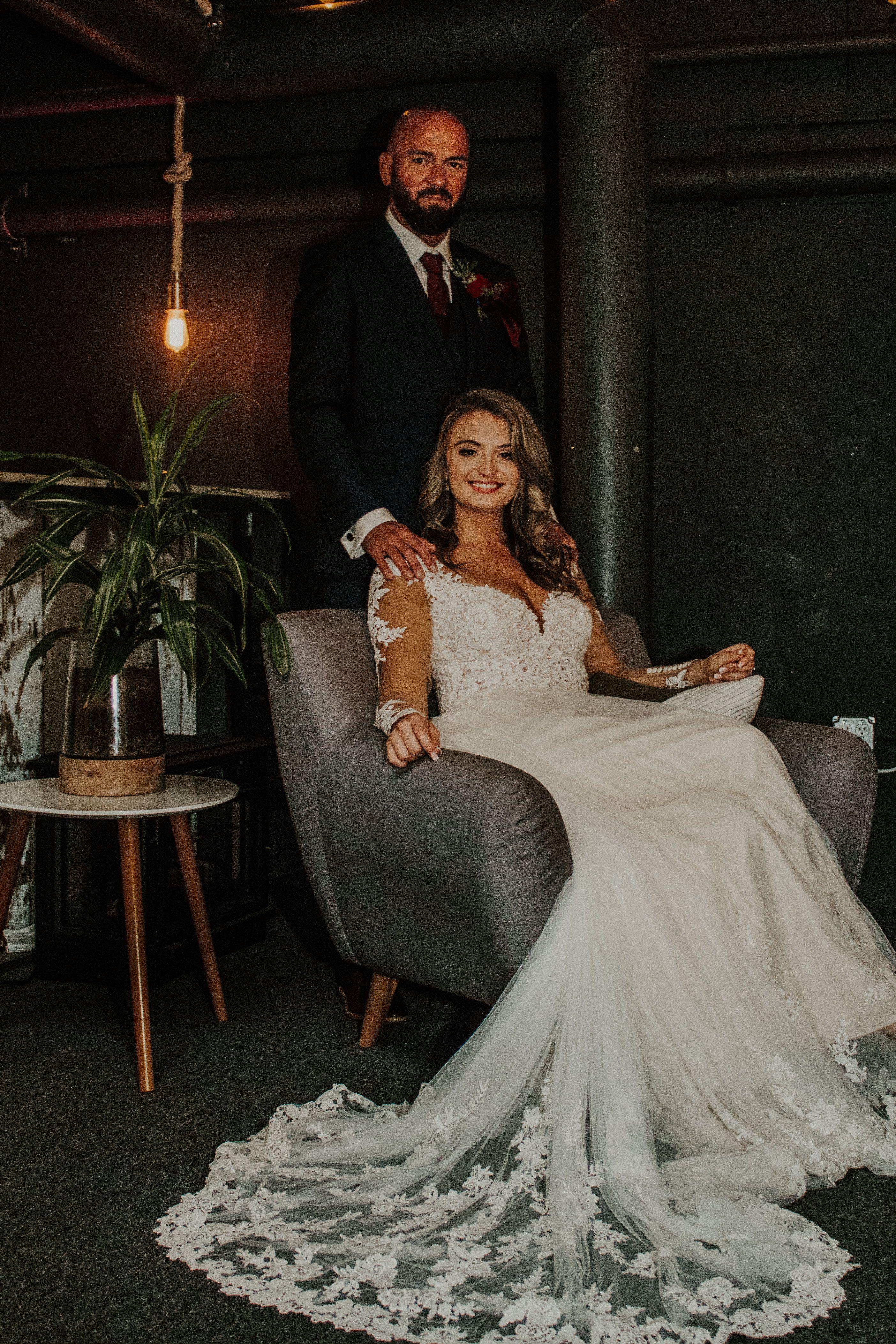Unique Wedding Wedding Inspiration Wedding Goals Wedding