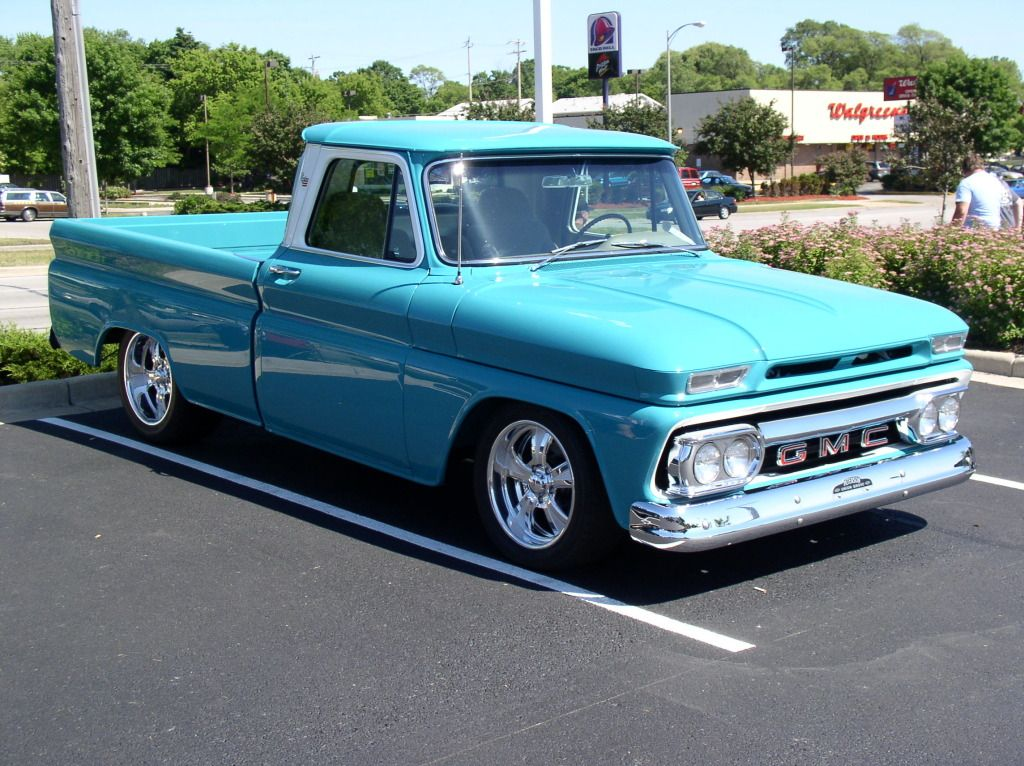 Pin By Martin Alaninz On Truck S And Cars In 2020 Gmc Trucks Chevy Trucks Classic Chevy Trucks