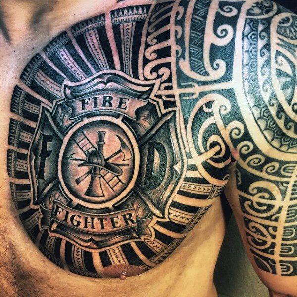 Pin By Marian Kimlicka On Tetovania Fire 1