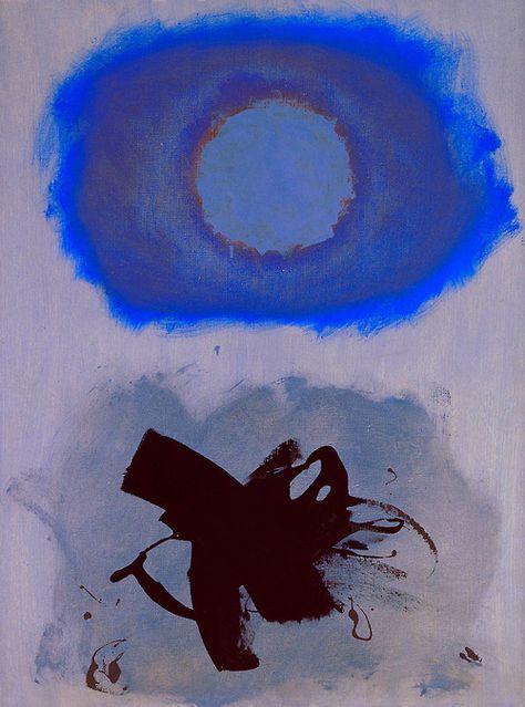http://www.superstarsofart.com/wp-content/gallery/adolph-gottlieb/blues-1962.jpg
