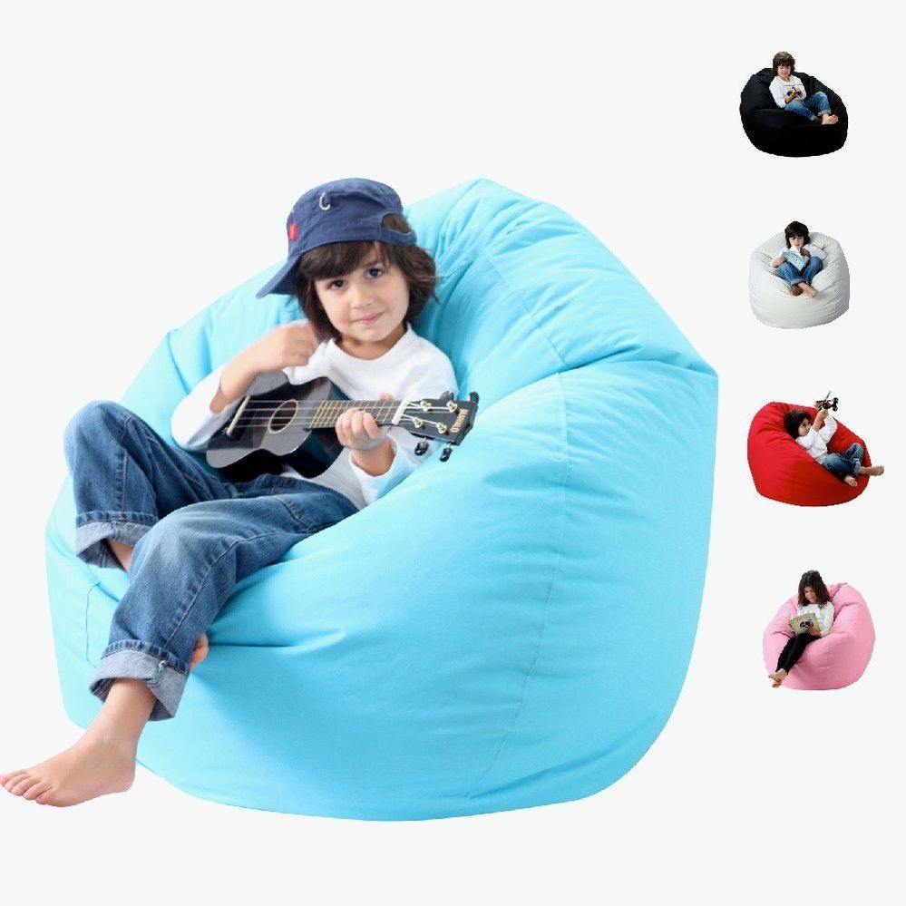 Marvelous Fun Balloon Bean Bag Gifts For Kids Gifts For Kids Frankydiablos Diy Chair Ideas Frankydiabloscom