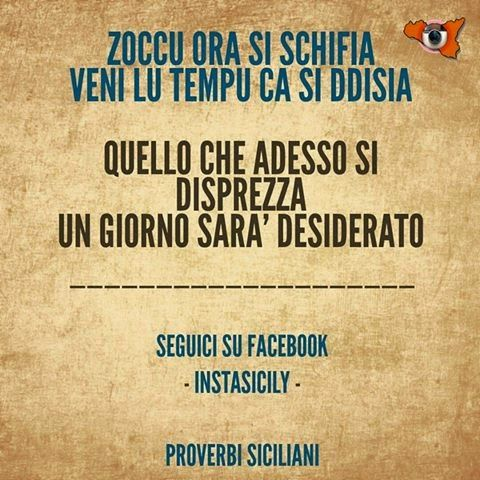 proverbi toscani divertenti - Google Search