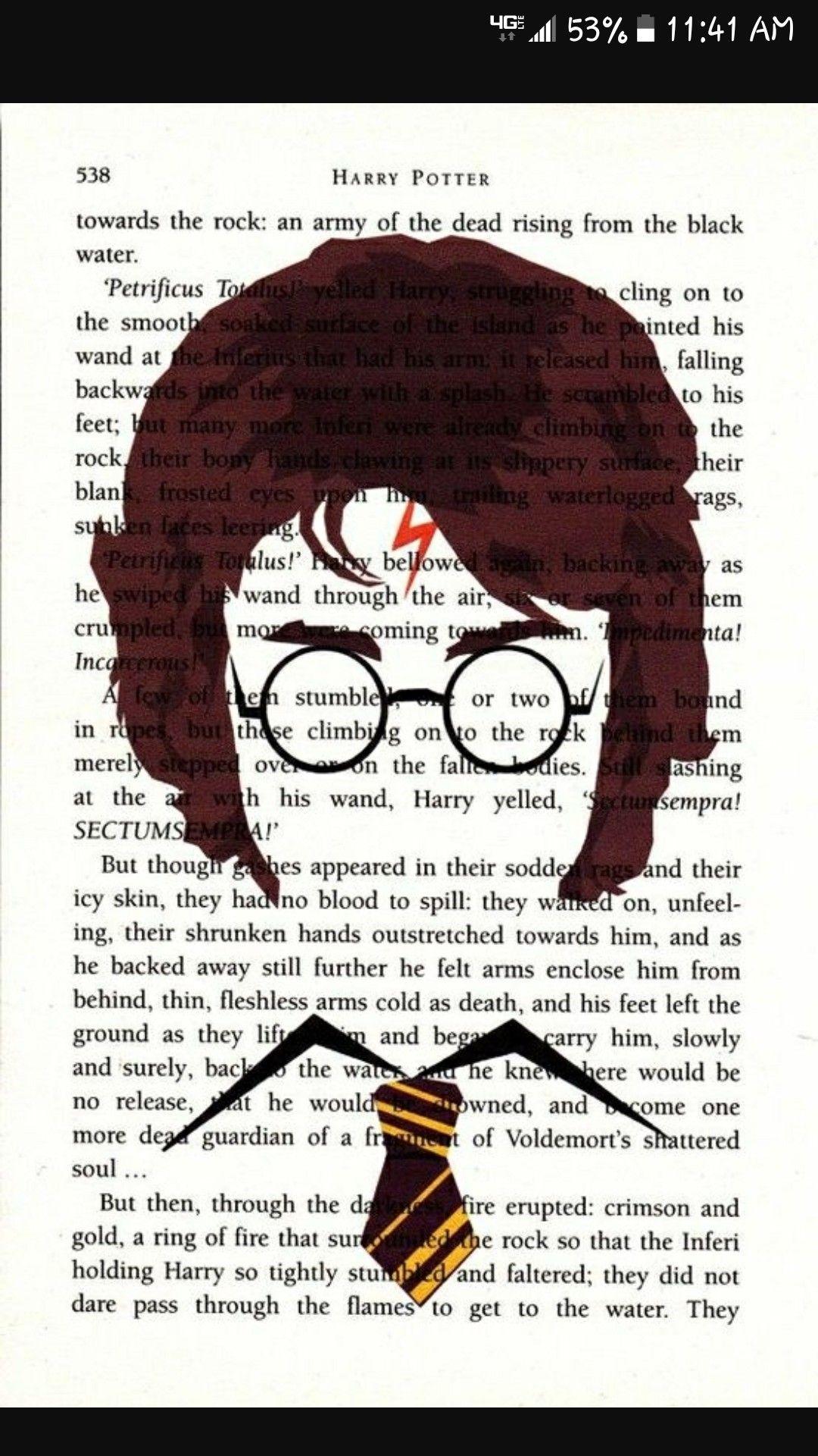 Queen Harry Potter Humor Stuff Fantastic Beasts Joy Geek Chic Pinterest Board Mischief Managed Fandom