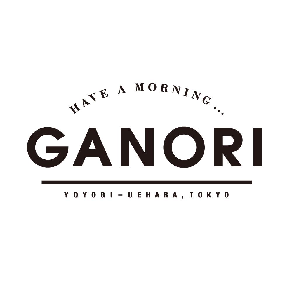 ganori - Google 検索