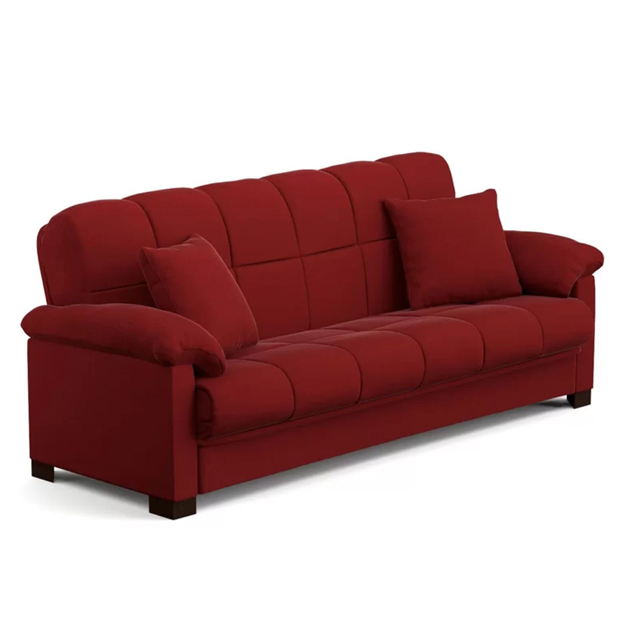 Sofa Set Online Below 10000 Sofa Set Online Cheap Sofa Sets Wooden Sofa Designs