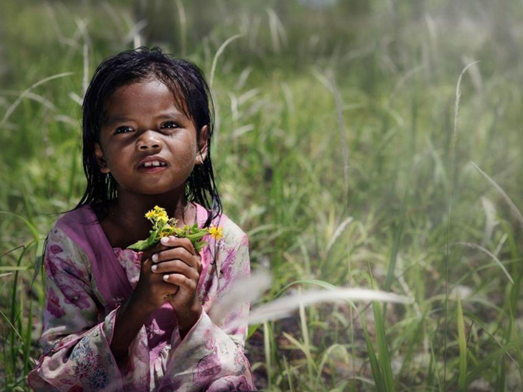 Fotografie Bambini ~ Best ossobello cani e bambini images