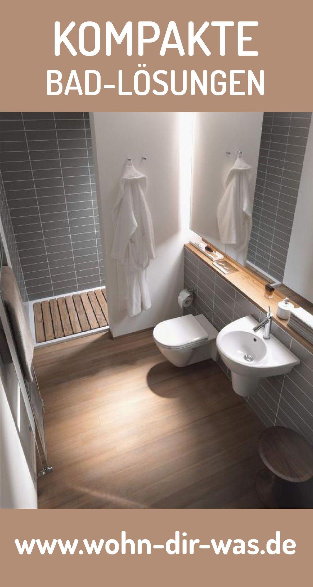 So Viel Kostet Dein Traumbad Badezimmer Renovieren Holzfliesen Badezimmer Und Bodenfliesen Bad